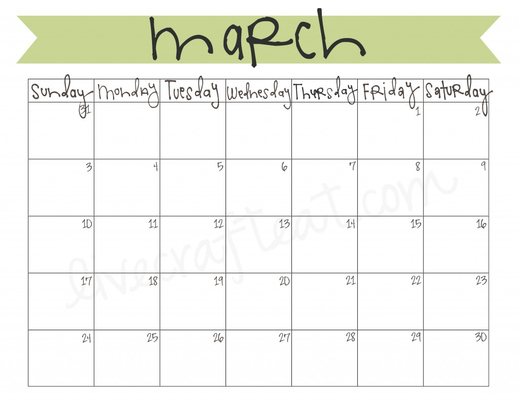 28+ [ Preschool Monthly Calendar Template ]   Ketchen S intended for Preschool Monthly Calendar Template