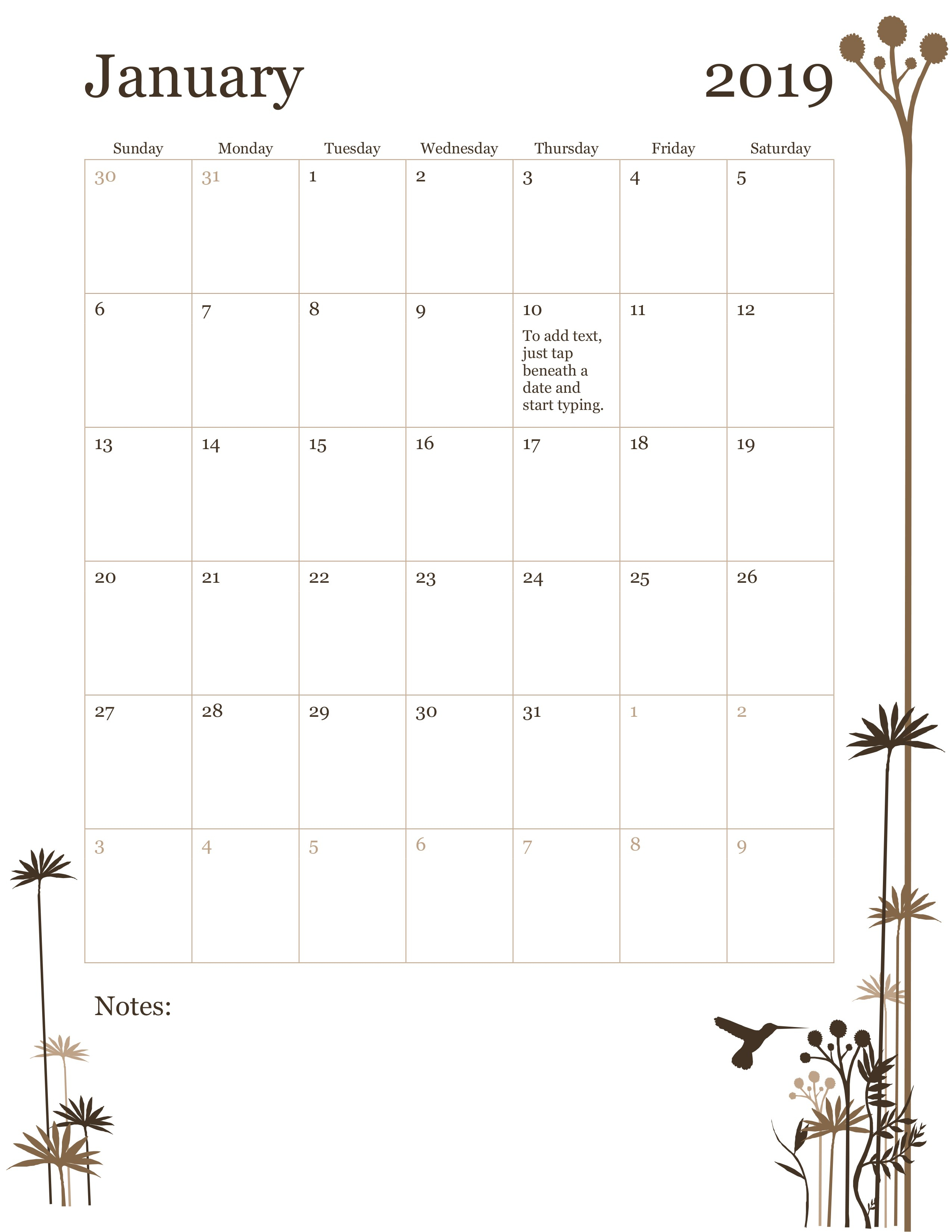 3 Month Calendar Excel  Bolan.horizonconsulting.co throughout 3 Month Calendar Excel