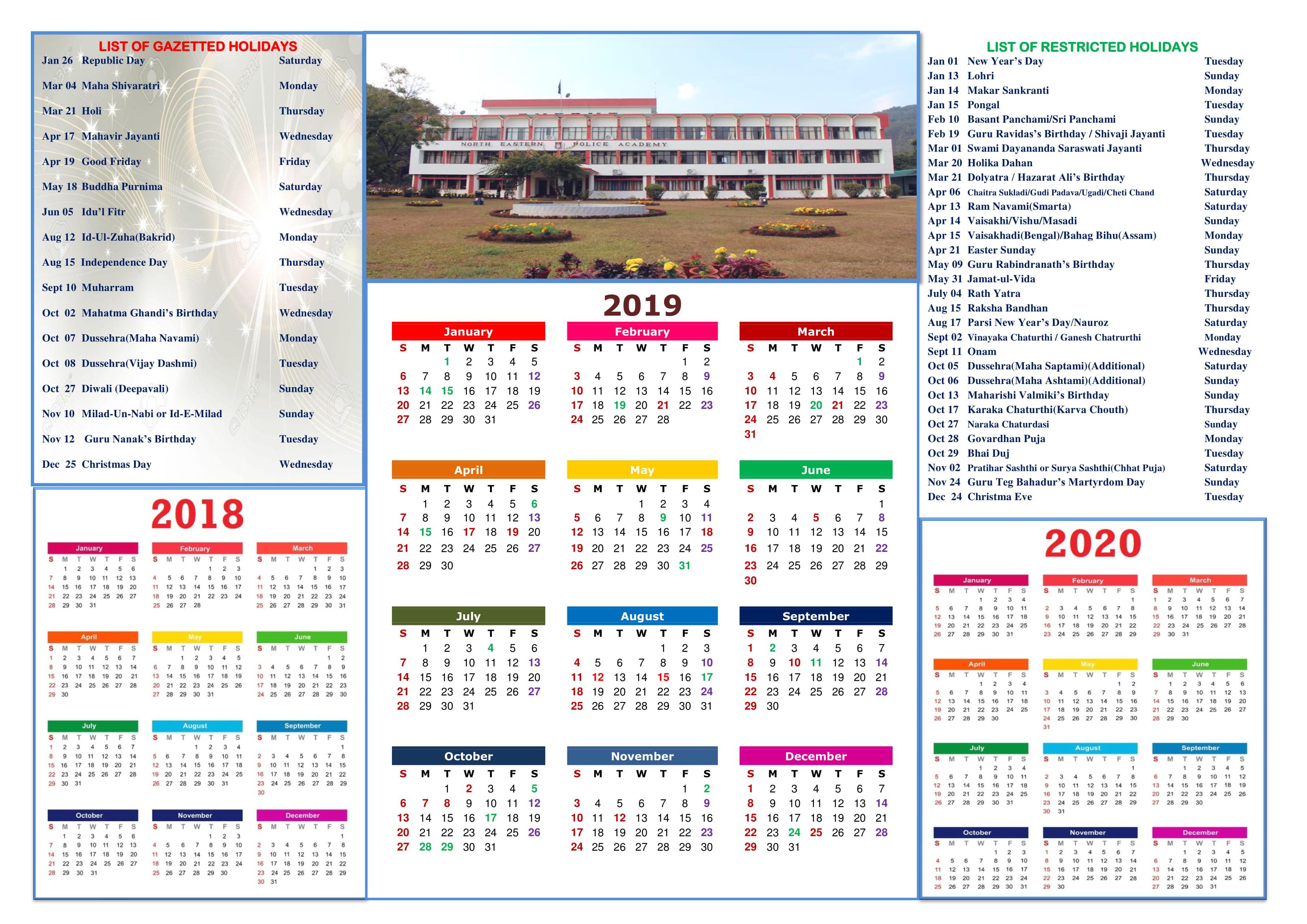 3 Month Calendar Holder Govt throughout 3 Month Calendar Holder