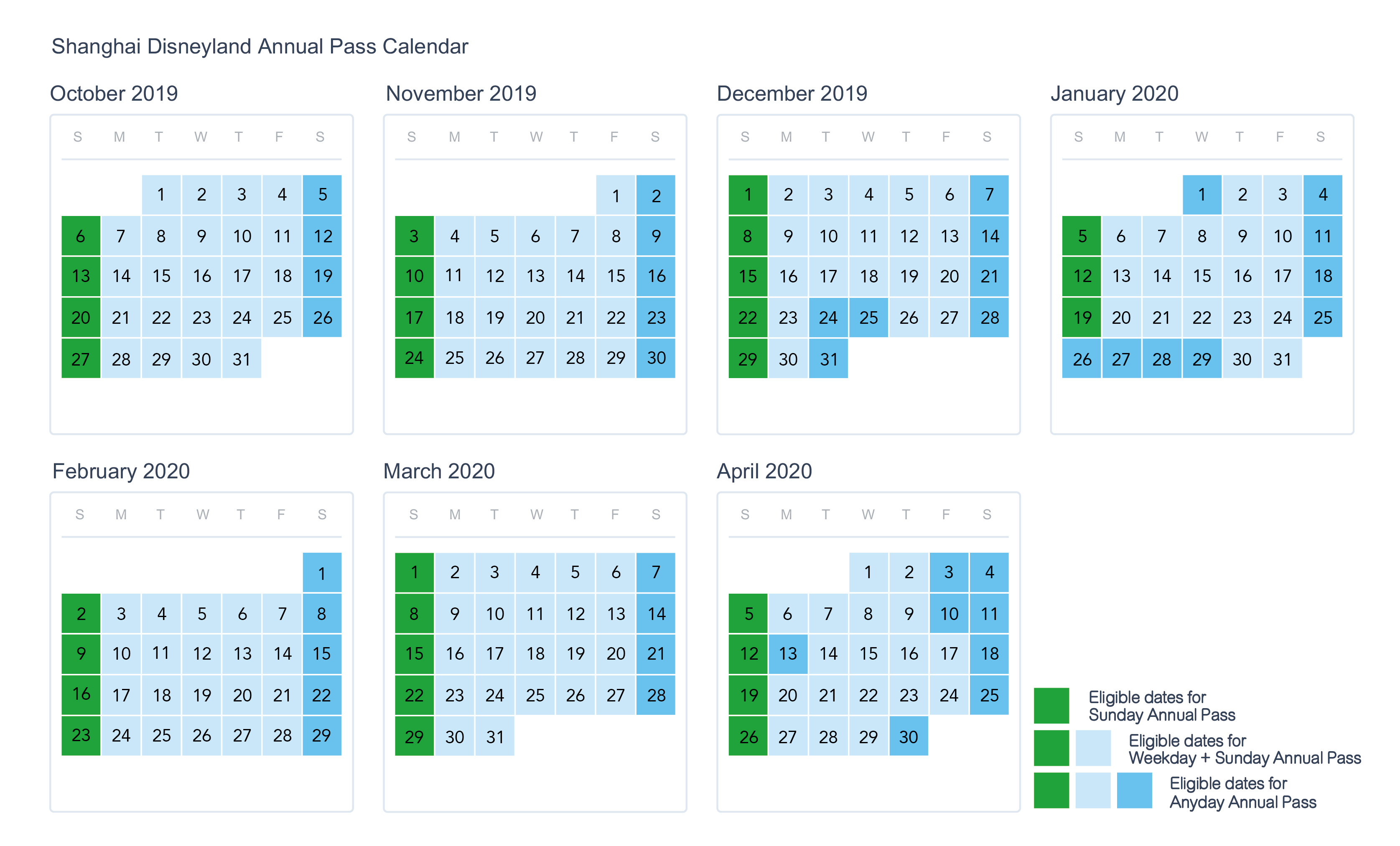 3 Month Calendar Holder Govt within 3 Month Calendar Holder