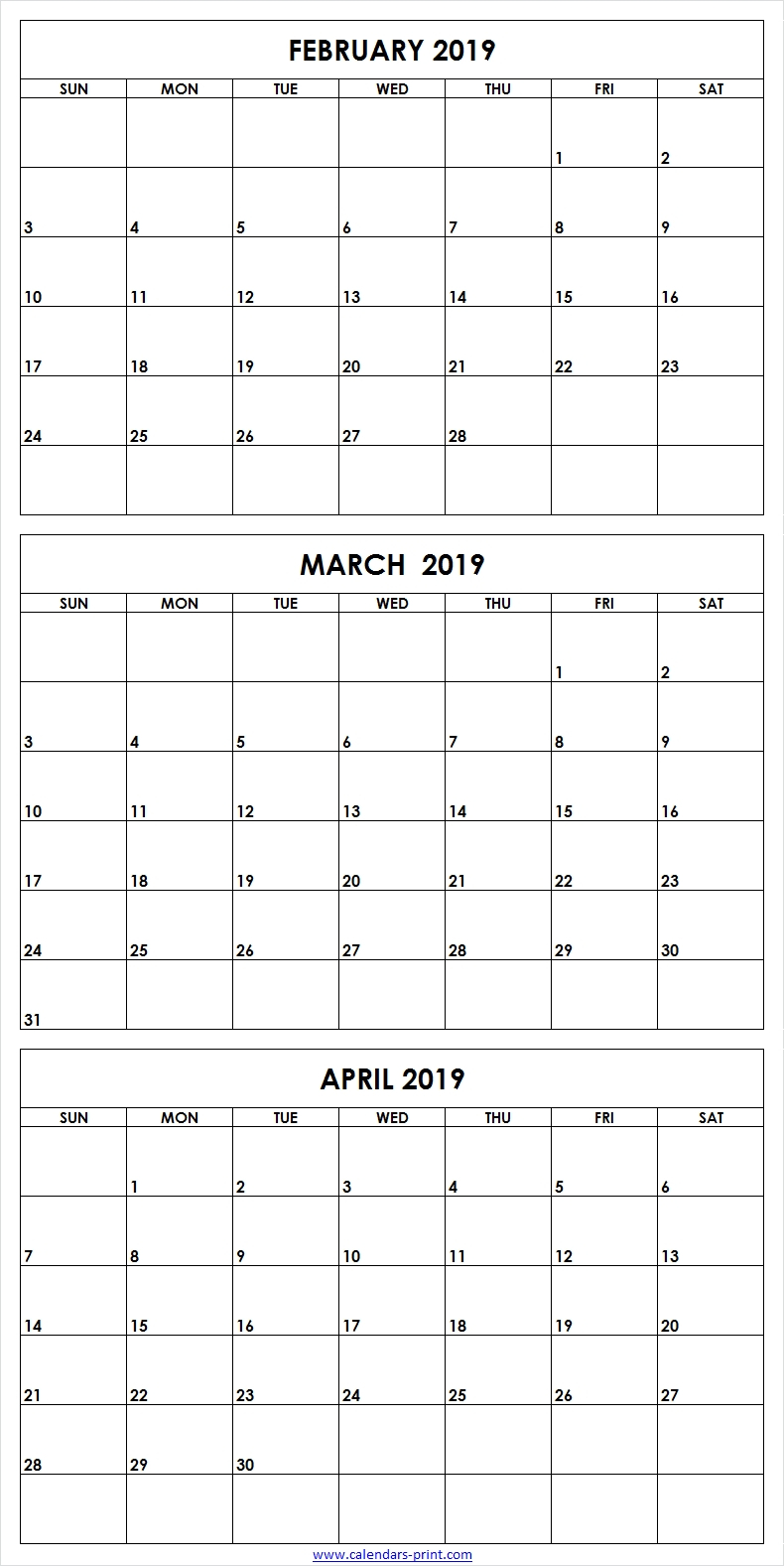 3 Month Calendar To Print   Example Calendar Printable with 3 Month Calendar Print