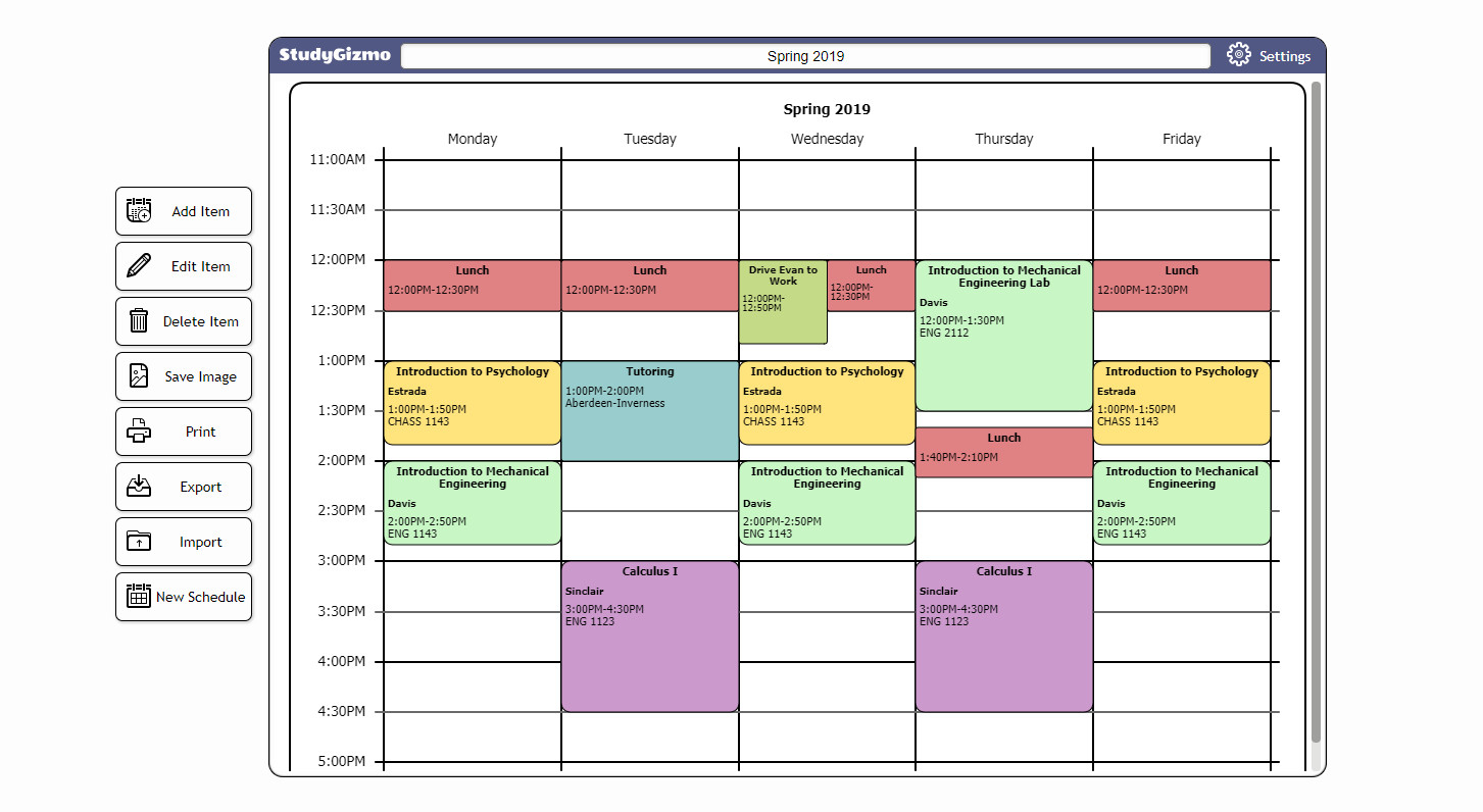 30 24 Hour Schedule Maker | Andaluzseattle Template Example with Employee Schedule Creator