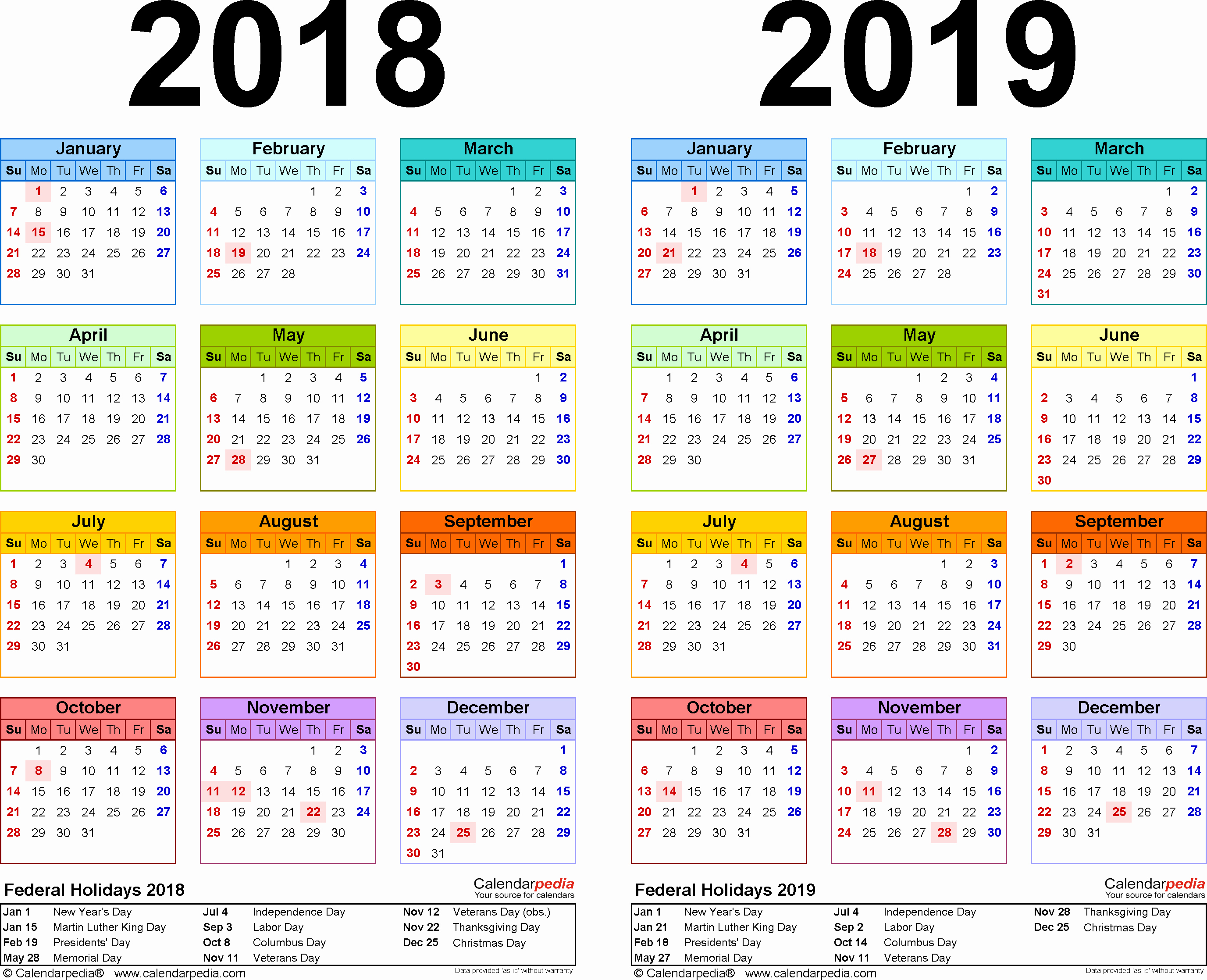 50+ Great Julian Date Calendar 2019 Pdf  Happy Lilac throughout Calendario Juliano 2020 Quadax
