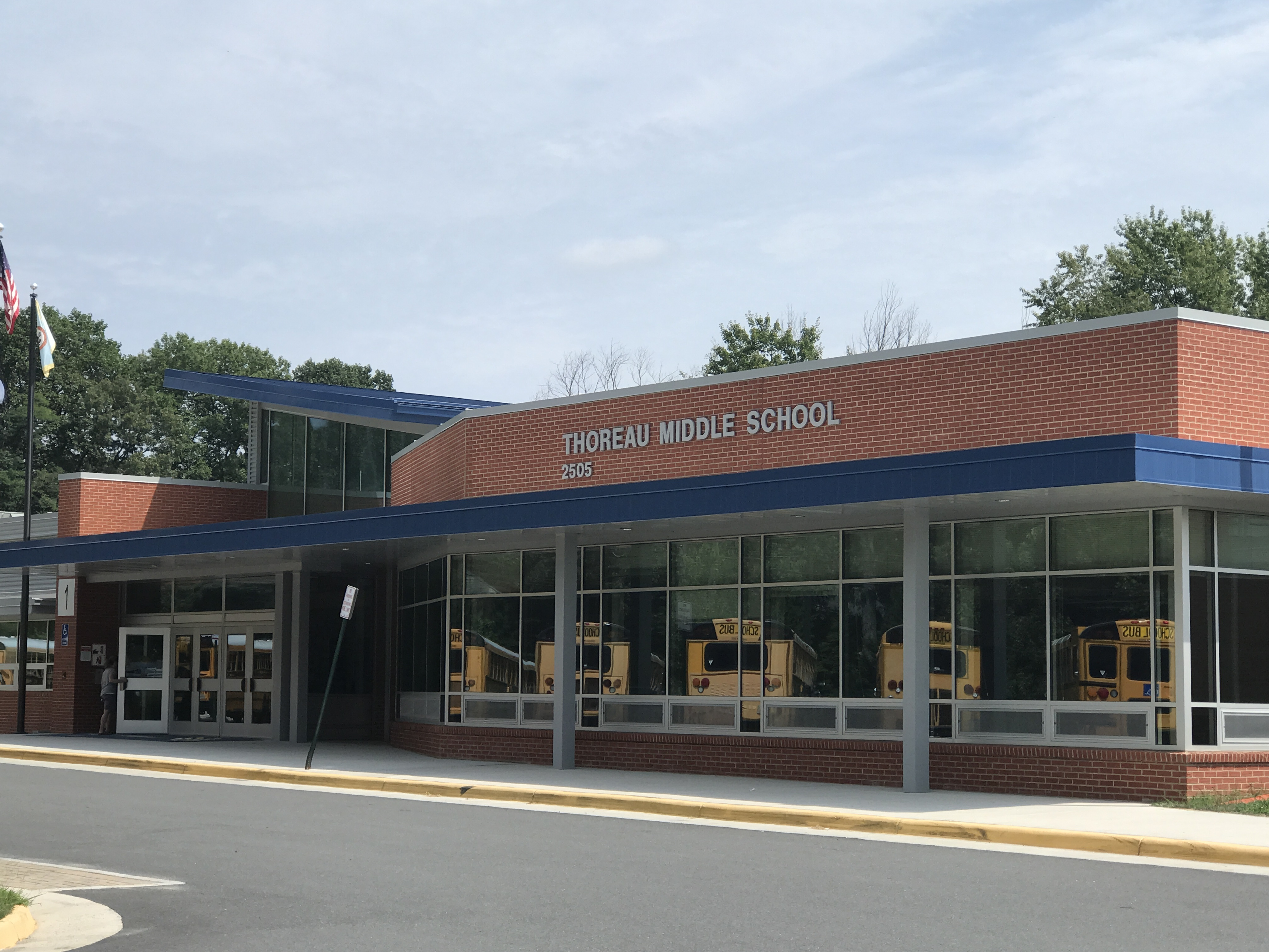 6A3B62Eb79C64Bedb472D651014Eaeb5 – Thoreau Middle School inside Thoreau Middle School Blue Gold Calendar