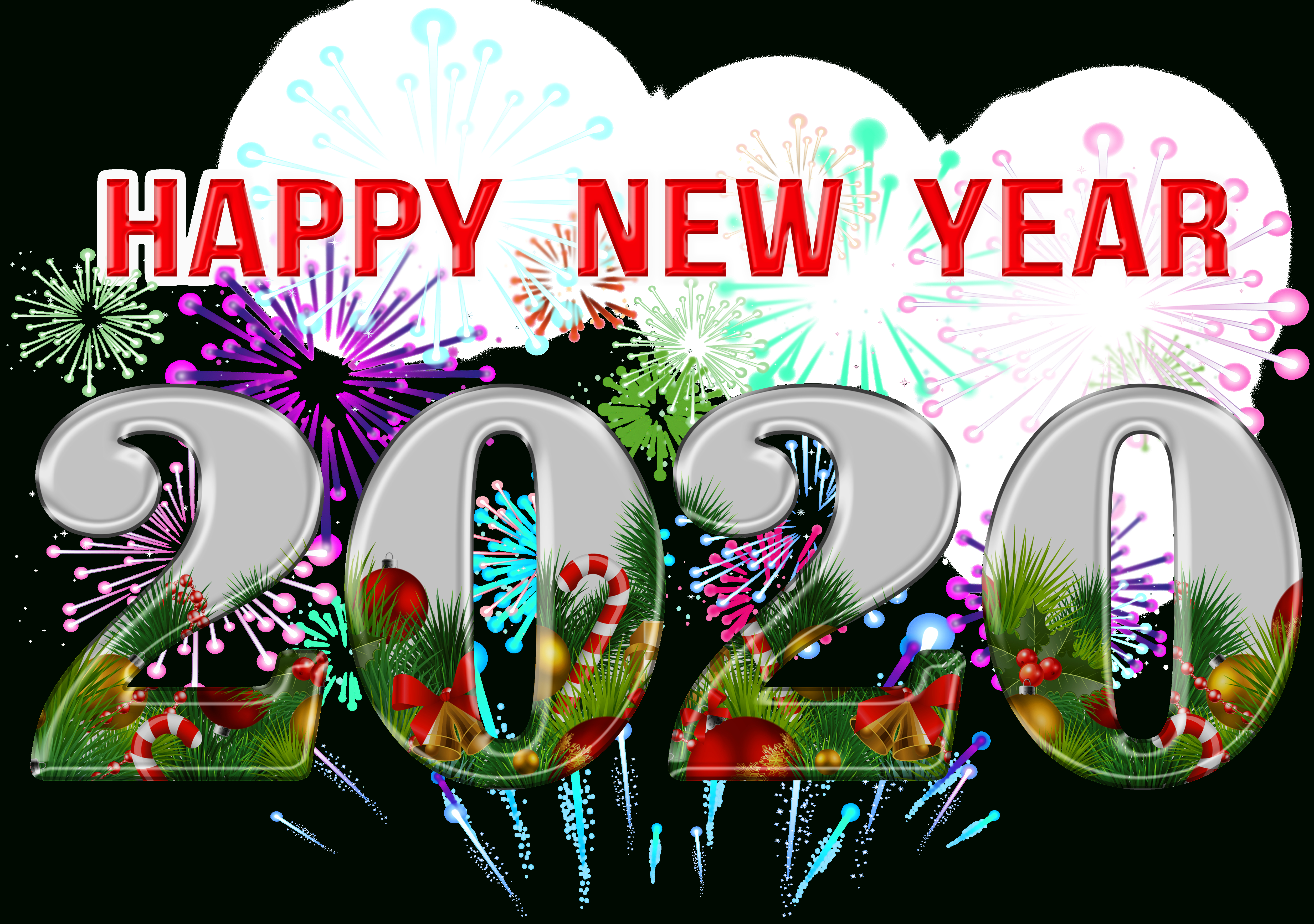 8571 2020 Free Clipart  42 in 2020 Transparent Background