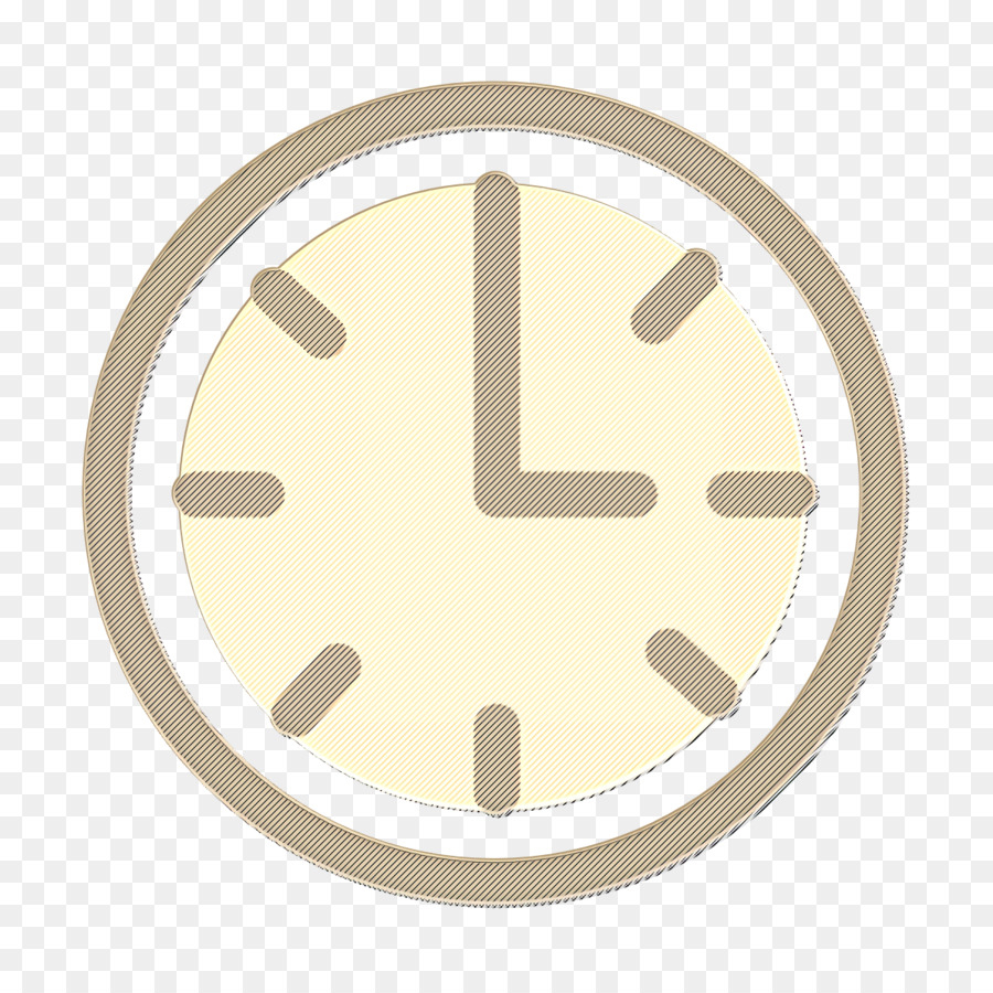 Alarm Icon Clock Icon Deadline Icon for Deadline Icon Png