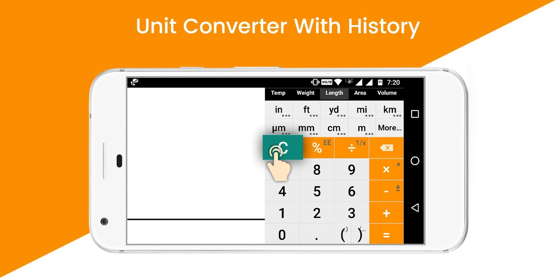 All In One Converter  Unit Converter 1.4 Apk Download for Vikram Samvat Date Converter