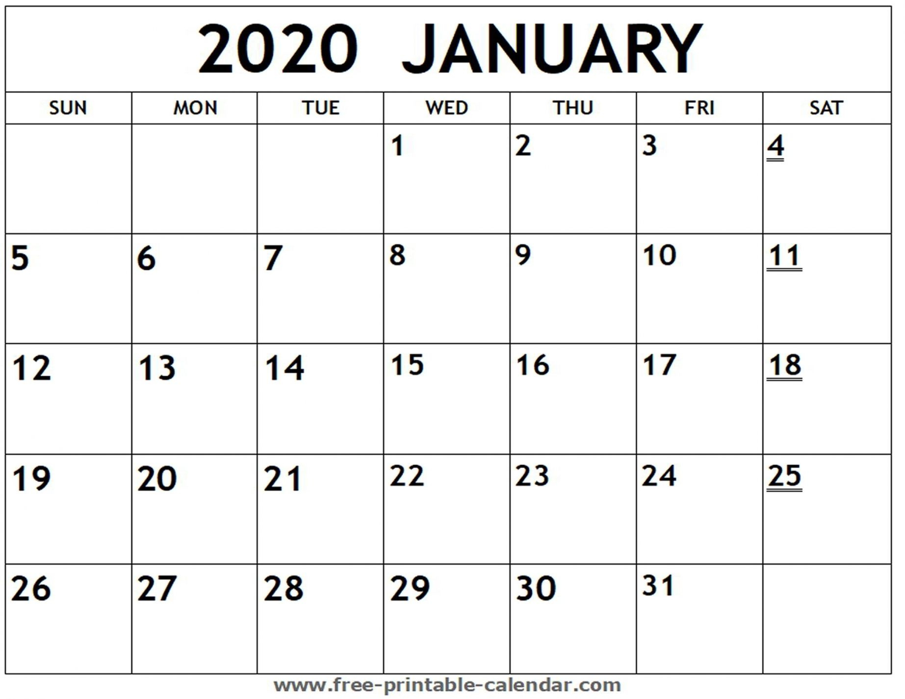 Allowed To Help My Own Blog Site, In This Moment I'll within Printable December Calender 2020