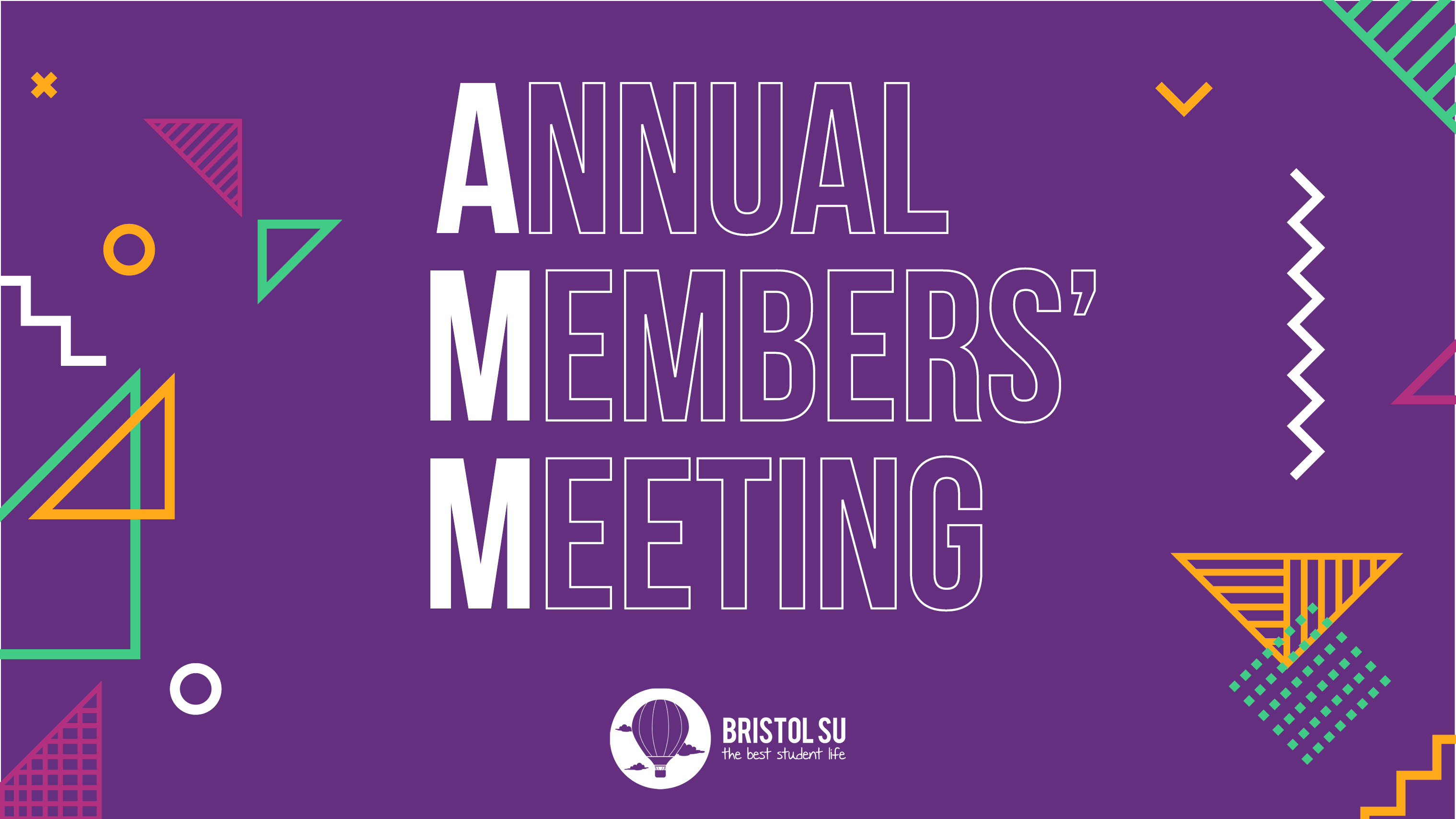Amm 2019 Motion Breakdown @ Bristol Su regarding Nus Academic Calendar 2018/19