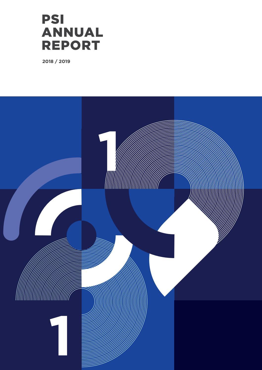 Annual Report 201819 By Pechersk School International  Issuu with regard to Nus Academic Calendar 2018/19