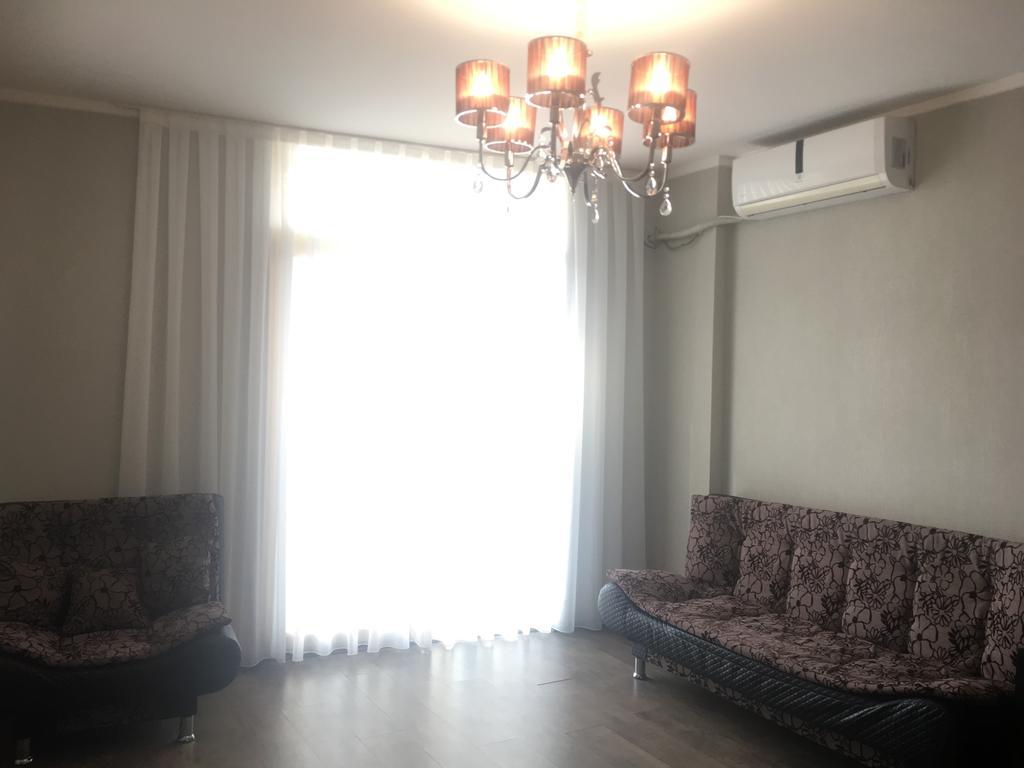 Apartament Skyflybatumi (Georgia Batumi)  Booking throughout Calendar Lunar De Frumusete