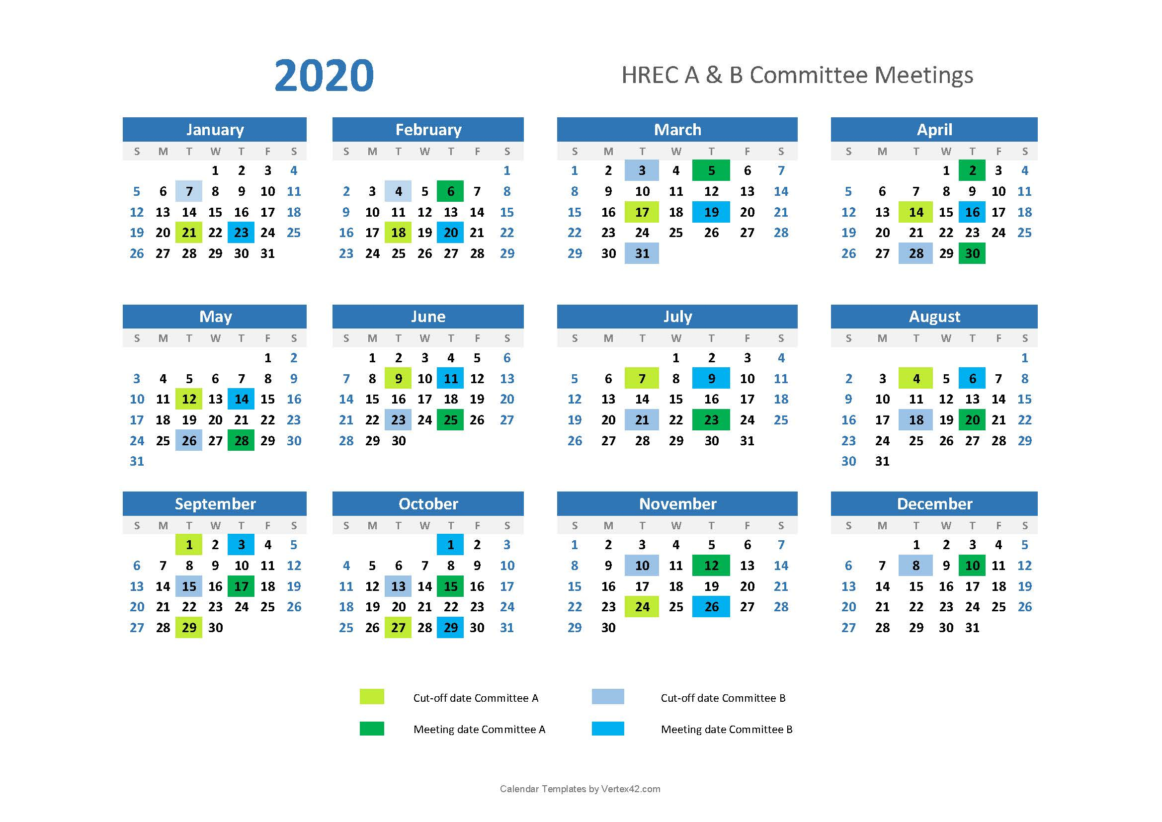 Applying For Human Ethics Clearances  Research Innovation inside Qut Academic Calendar 2020