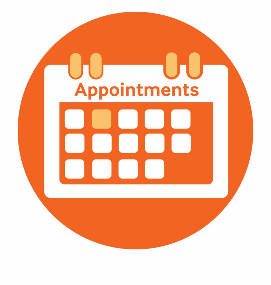 Appointment Circle  Calendar Red Icon | Transparent Png throughout Red Calendar Icon Png
