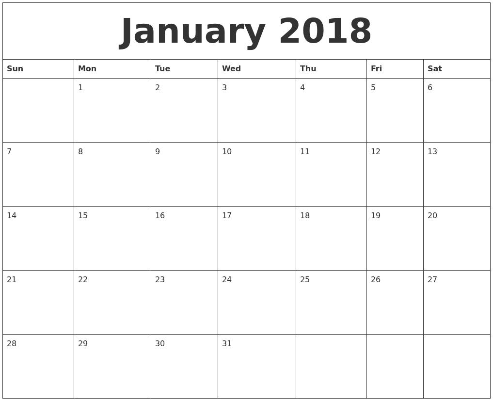 April 2018 Calendar Word – Calendar Yearly Printable pertaining to Wincalendar April 2020