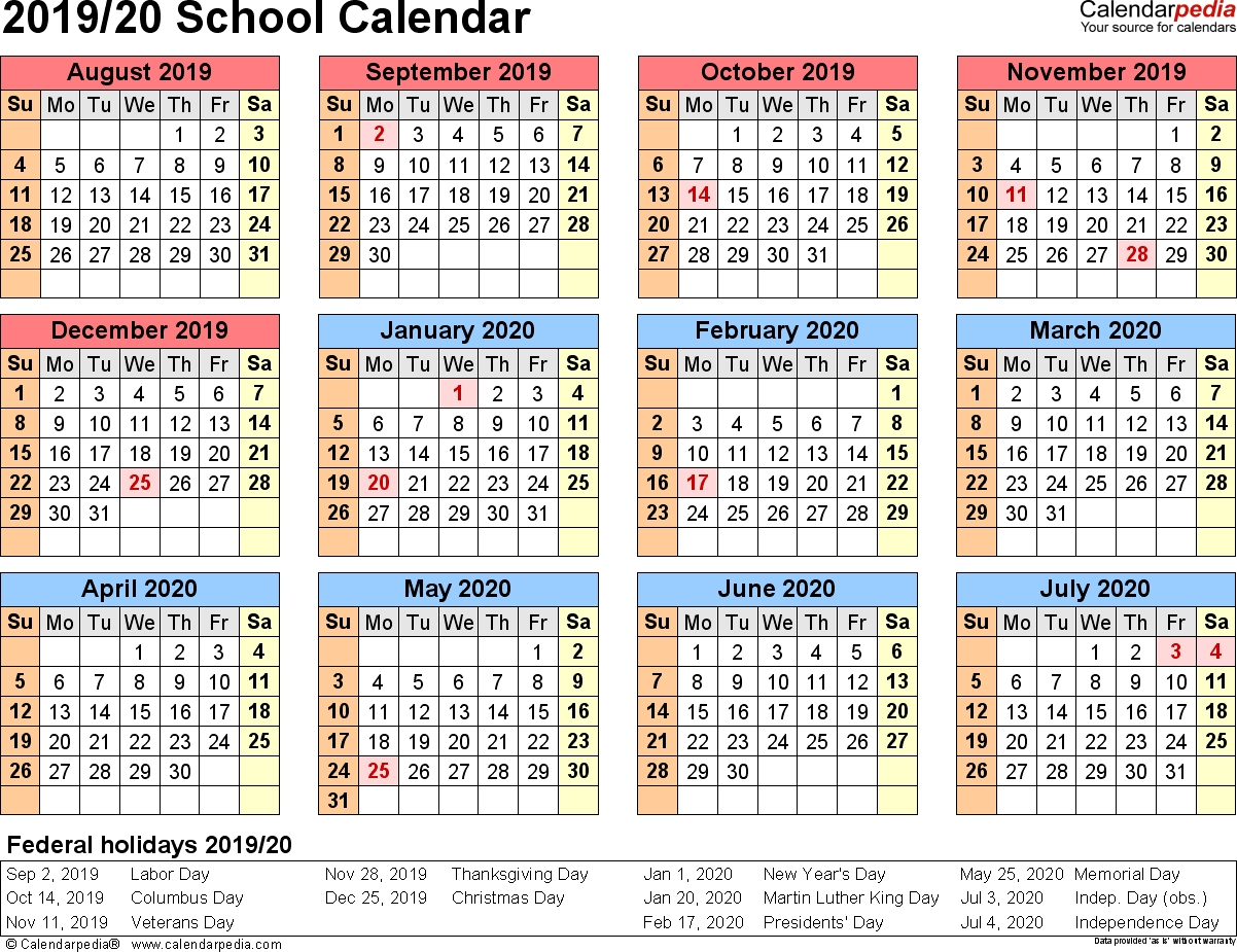 April 2020 Calendar With Holidays South Africa | Calendar regarding School Calendar 2020 South Africa Pdf