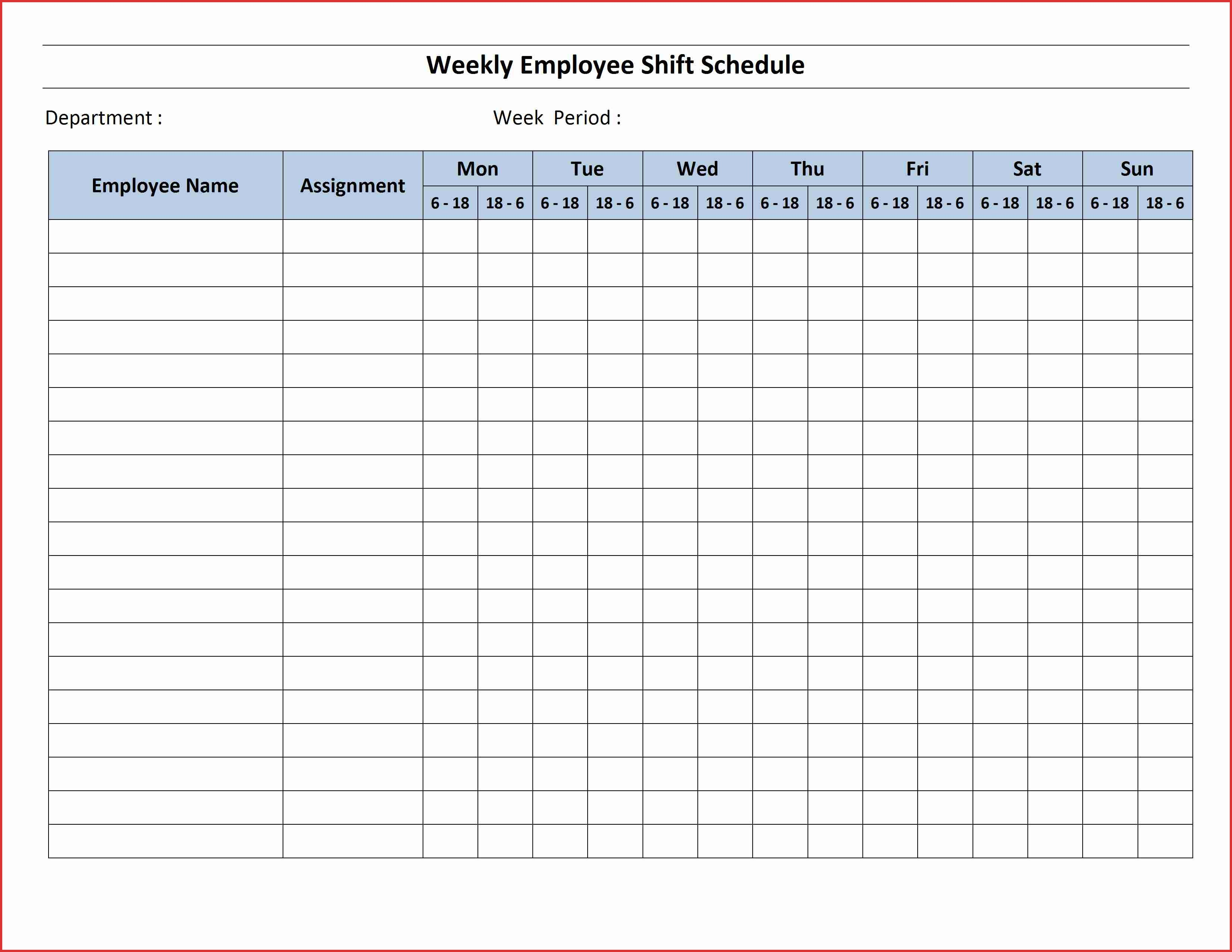 Archaicawful 24 Hr Schedule Template Ideas Hours Daily with 24 Hour Planner Printable