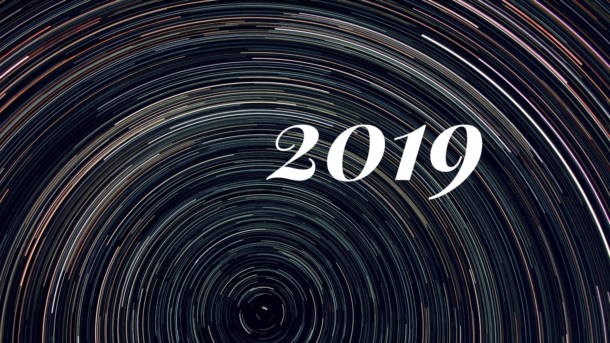 Astrology & Lunar Calendar 2019: Astronomical Event Dates To inside What Is The Lunar Calendar Date Today