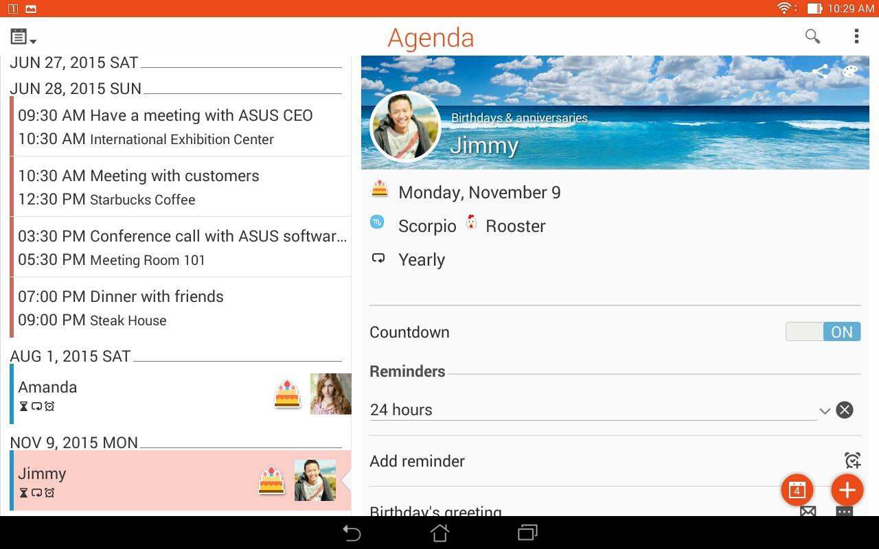 Asus Calendar Apk Download  Android Работа Приложения in Asus Calendar Apk