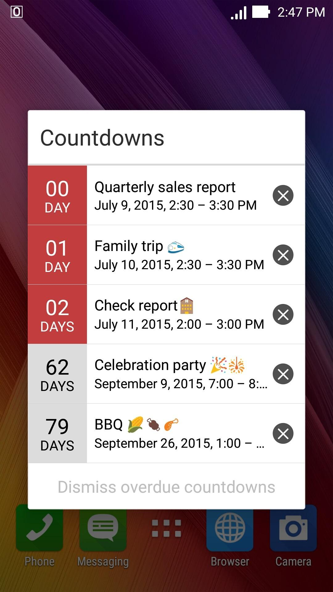 Asus Calendar Apk Download throughout Asus Calendar Apk