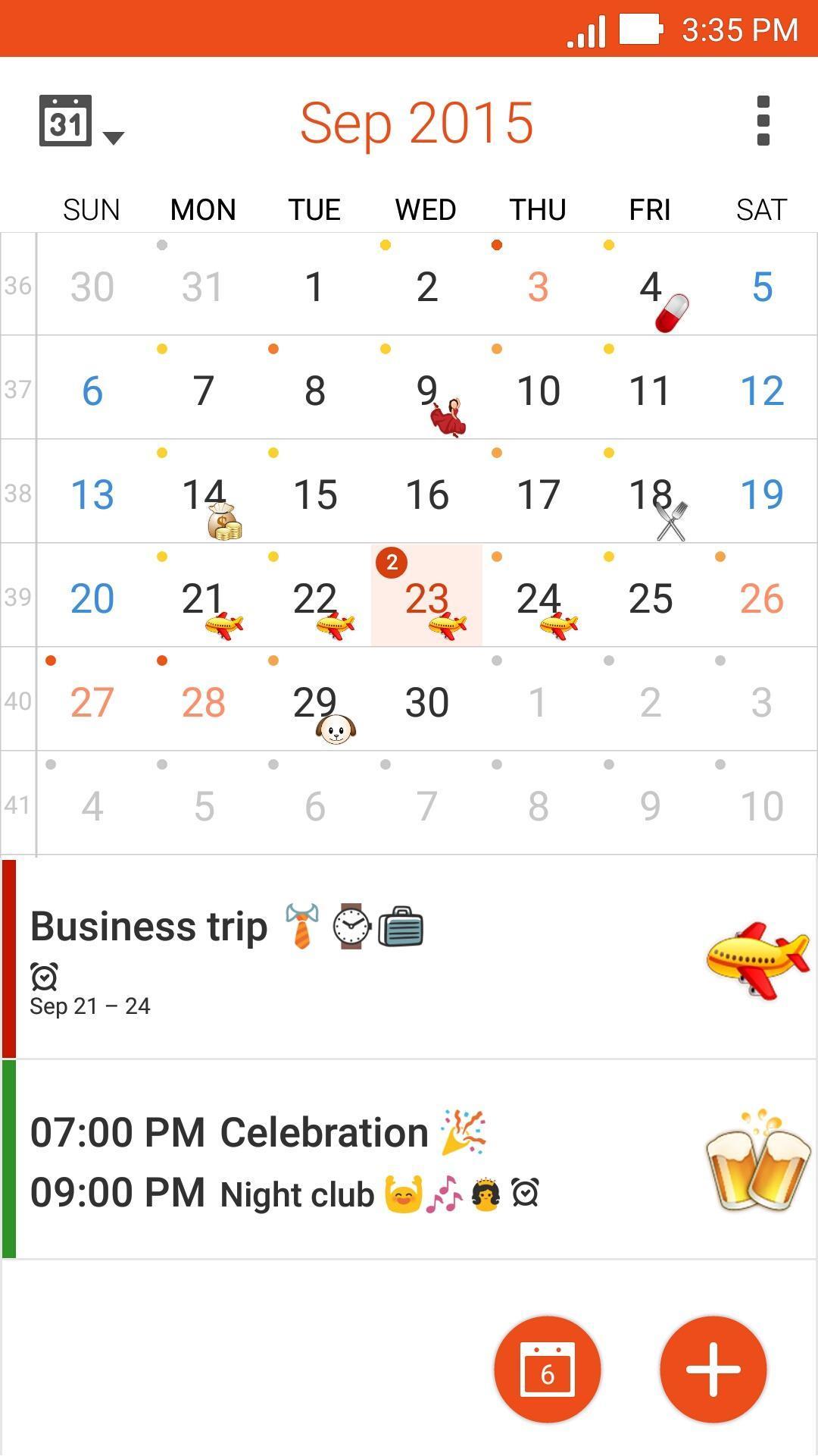 Asus Календарь Для Андроид  Скачать Apk throughout Asus Calendar Apk
