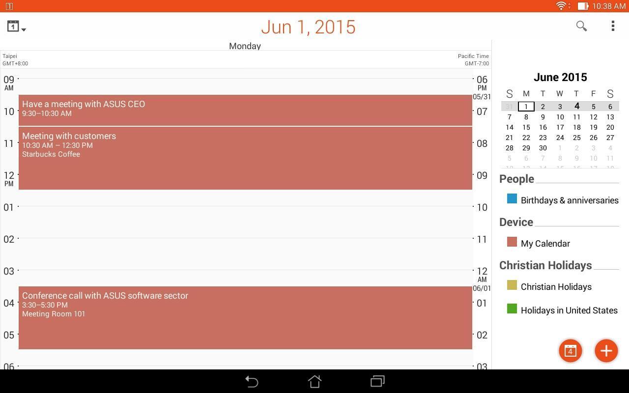 Asus Календарь Для Андроид  Скачать Apk within Asus Calendar Apk