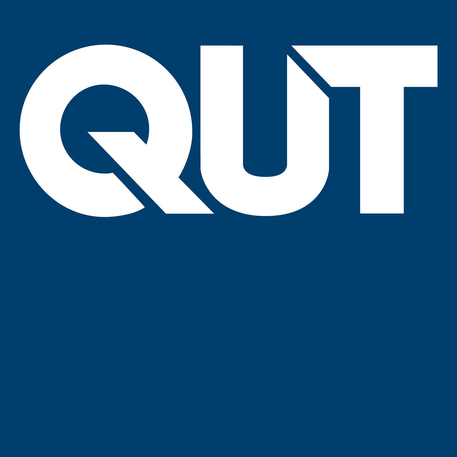 Australian Gender Economics Workshop 2020 with Qut Academic Calendar 2020