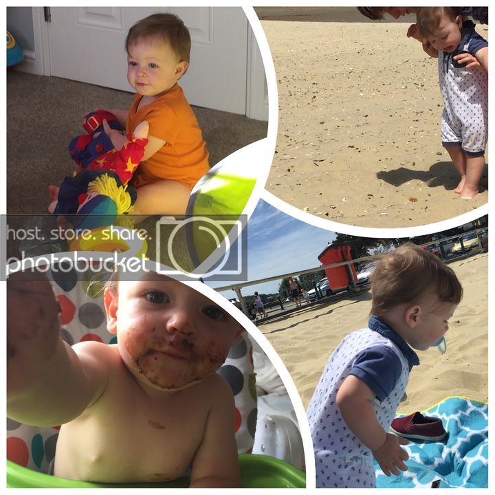 Baby Pics Lets C Your Gorgeous Babys  Babycenter with regard to Babycenter August 2020