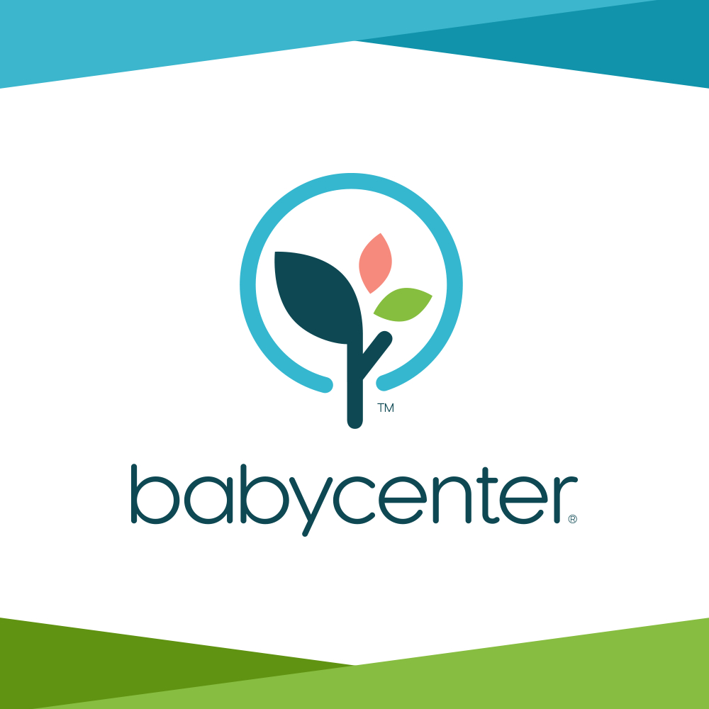 Babycenter | The Most Accurate & Trustworthy Pregnancy regarding Babycenter Gender Chart