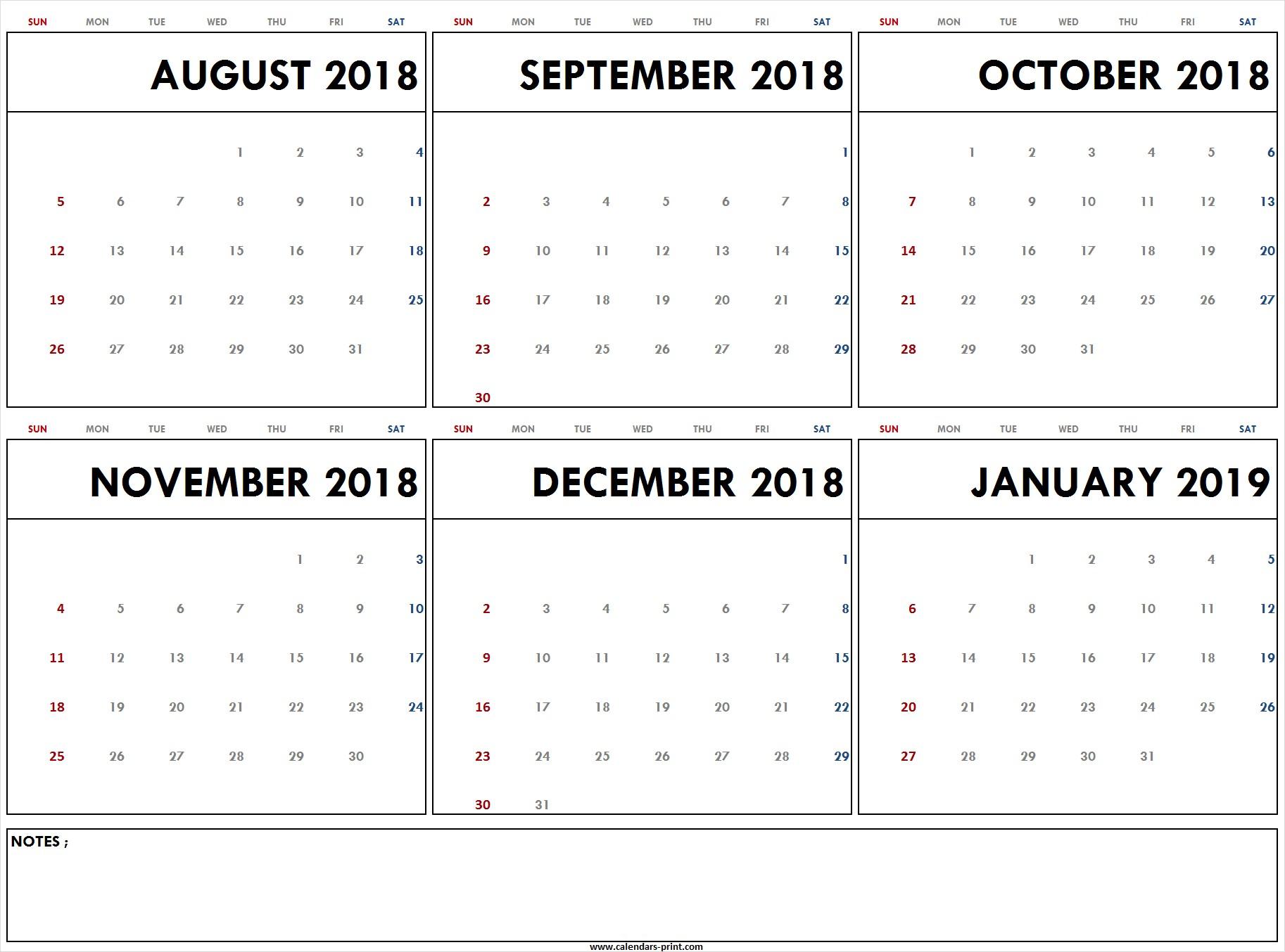 Bangla Calendar 2019 Pdf  Google Search inside Berkeley 2020-2020 Calendar