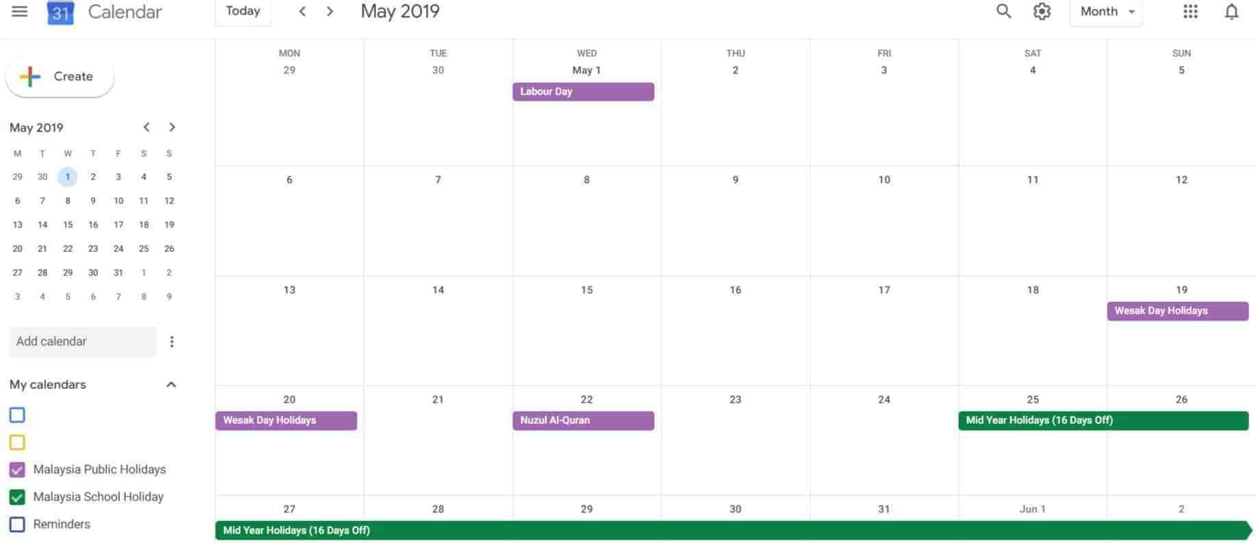 Bangla Calendar 2019 Pdf  Google Search pertaining to Uc Berkeley Calendar 2020-2020