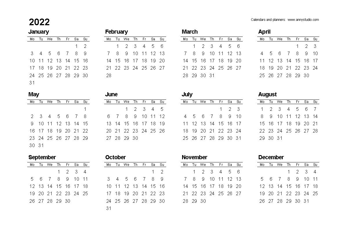 Bangla Calendar 2019 Pdf  Google Search with regard to Uc Berkeley Calendar 2020-2020