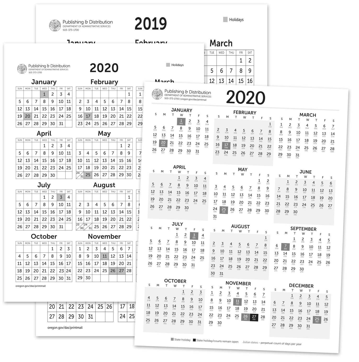 Bangla Calendar 2019 Pdf  Google Search with Uc Berkeley Calendar 2020-2020