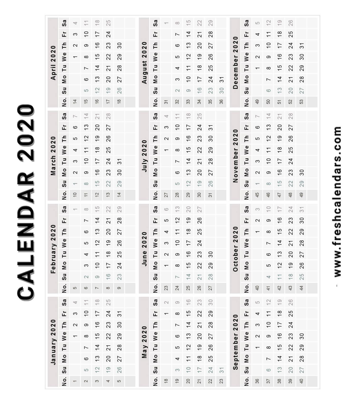Bangla Calendar 2019 Pdf  Google Search within Berkeley 2020-2020 Calendar