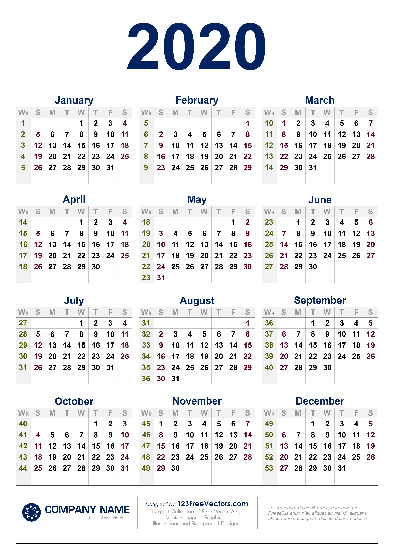 Bangla Calendar Of 2015 Of October | Example Calendar Printable in Quadax Julian Calendar