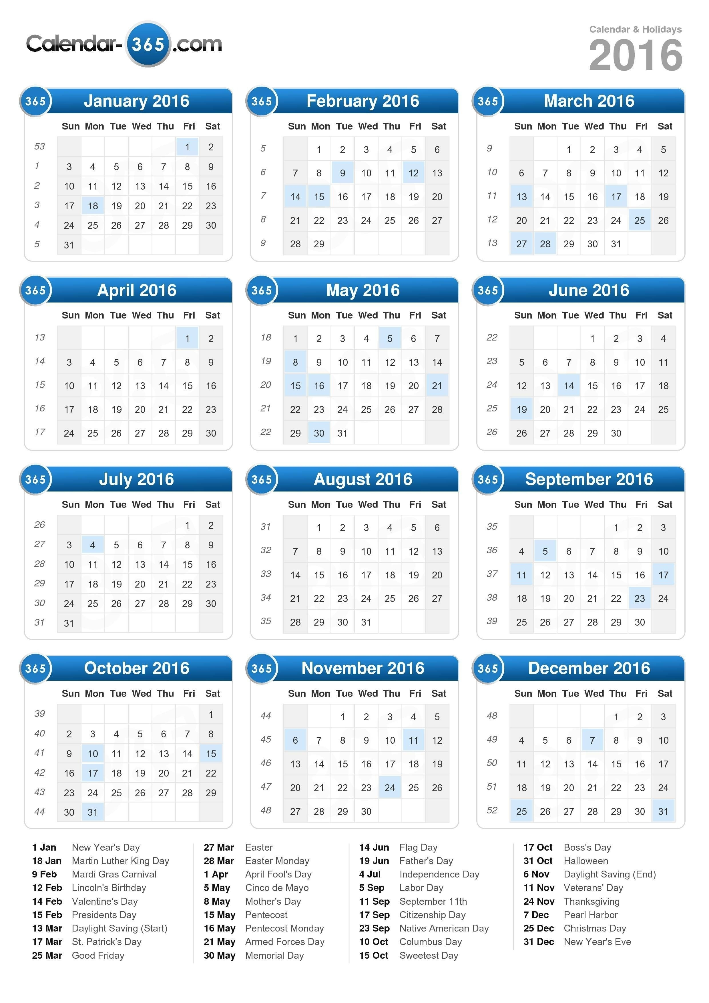 Bangla Calendar Of 2015 Of October | Example Calendar Printable inside Julian Calendar 2020 Quadax