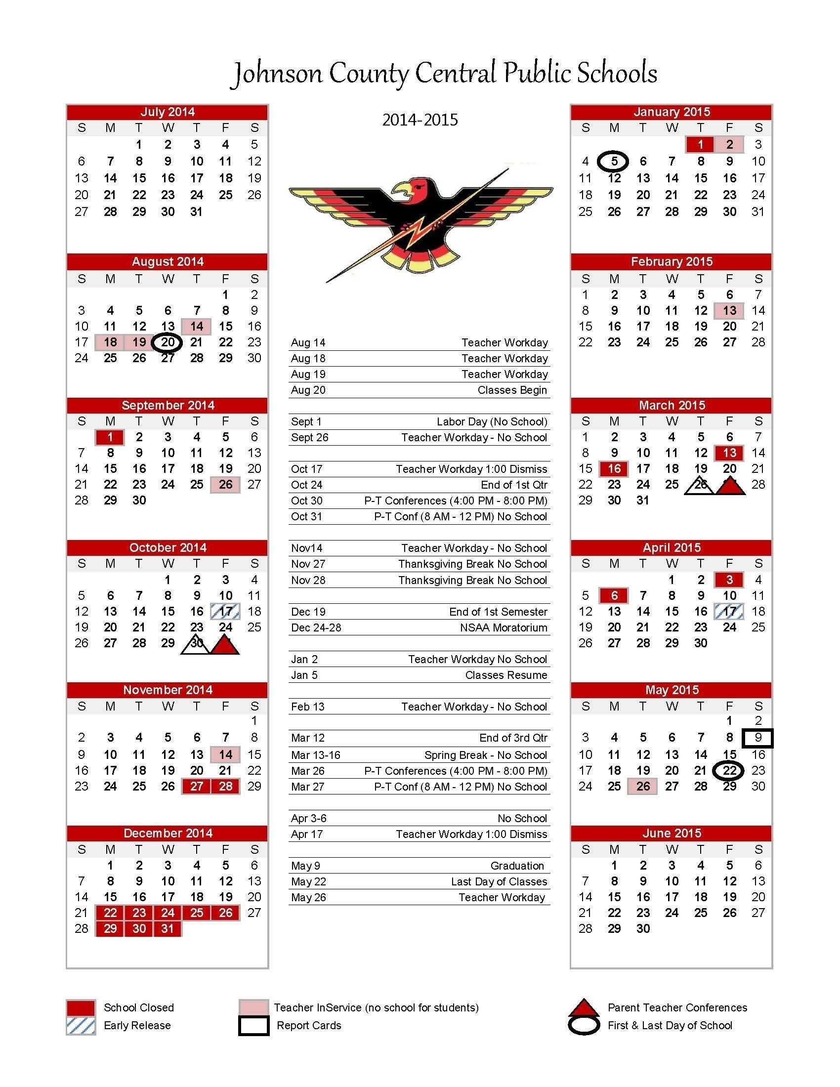 Bangla Calendar Of 2015 Of October | Example Calendar Printable pertaining to Bangla Calendar 2015
