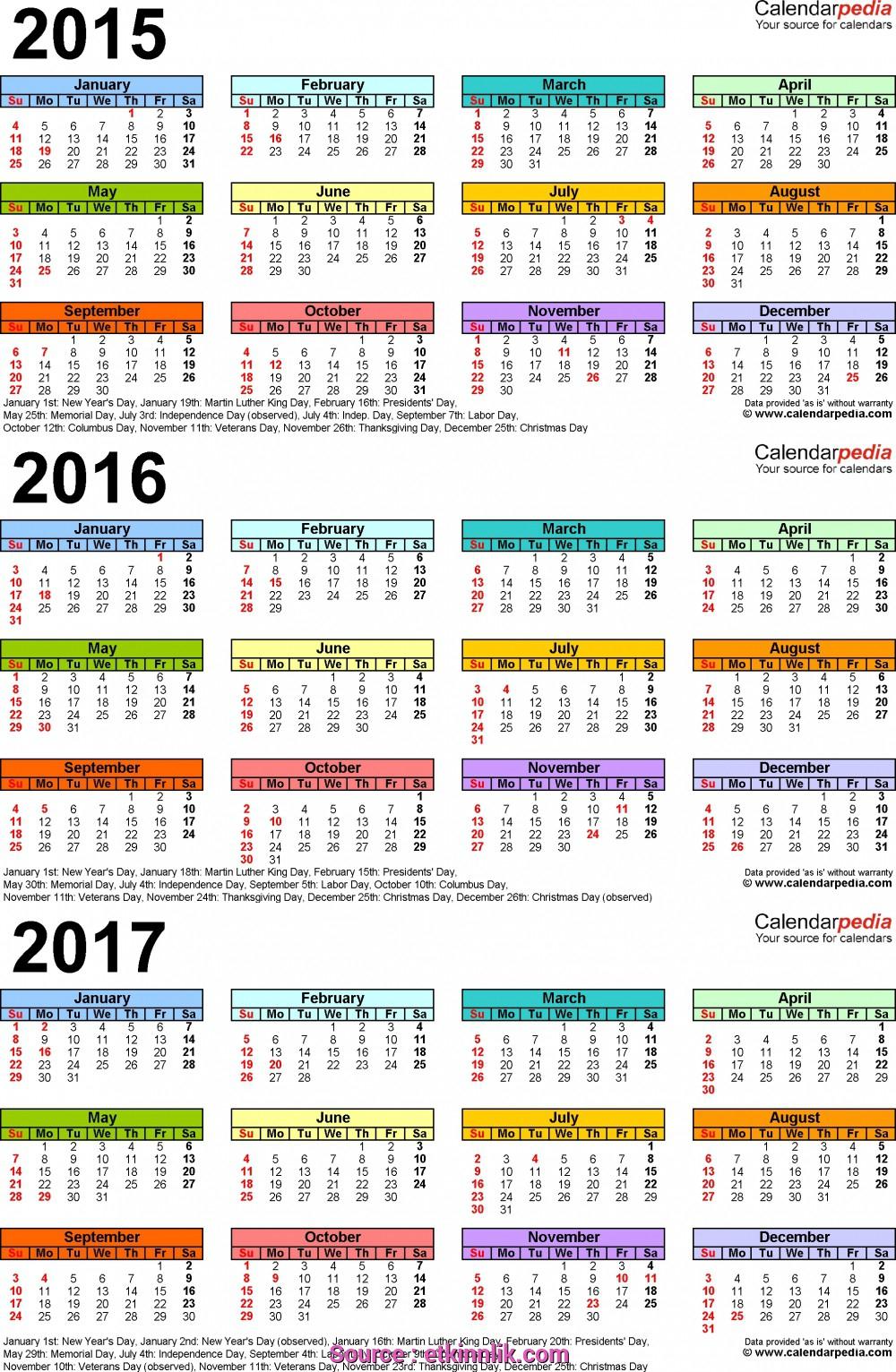 Bengali Calendar 1424  Google Search intended for Bangla Calendar 2015