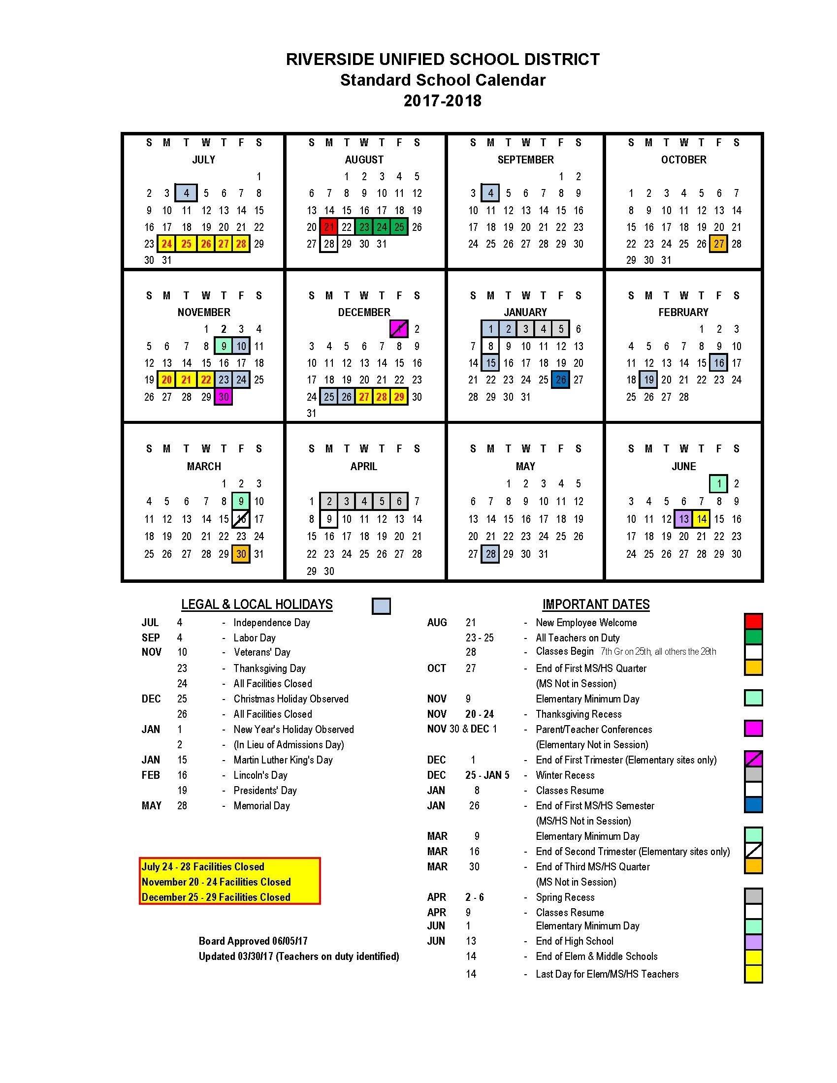 Berkeley Academic Calender 20192020  Calendar Inspiration regarding Nus Academic Calendar 2018/19