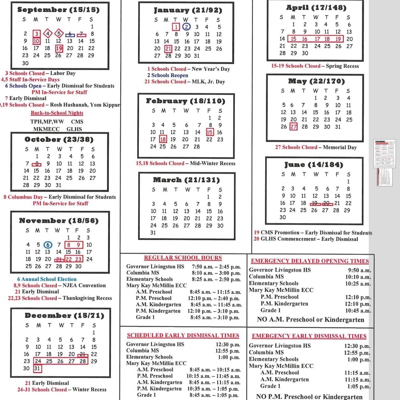 Berkeley Academic Calender 20192020  Calendar Inspiration with Nus Academic Calendar 2018/19