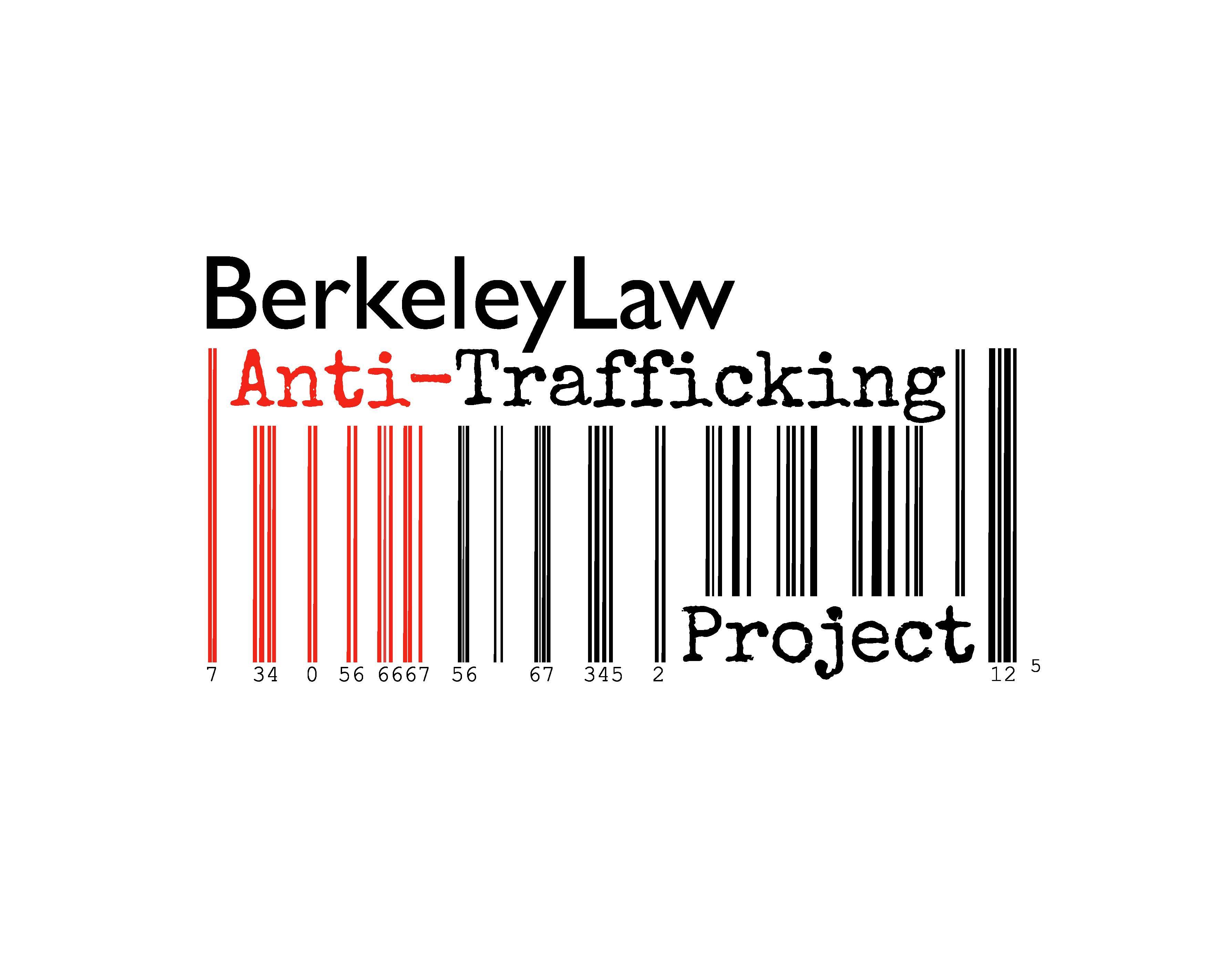Berkeley Law Antitrafficking Project | Berkeley Law pertaining to Berkeley Academic Calender