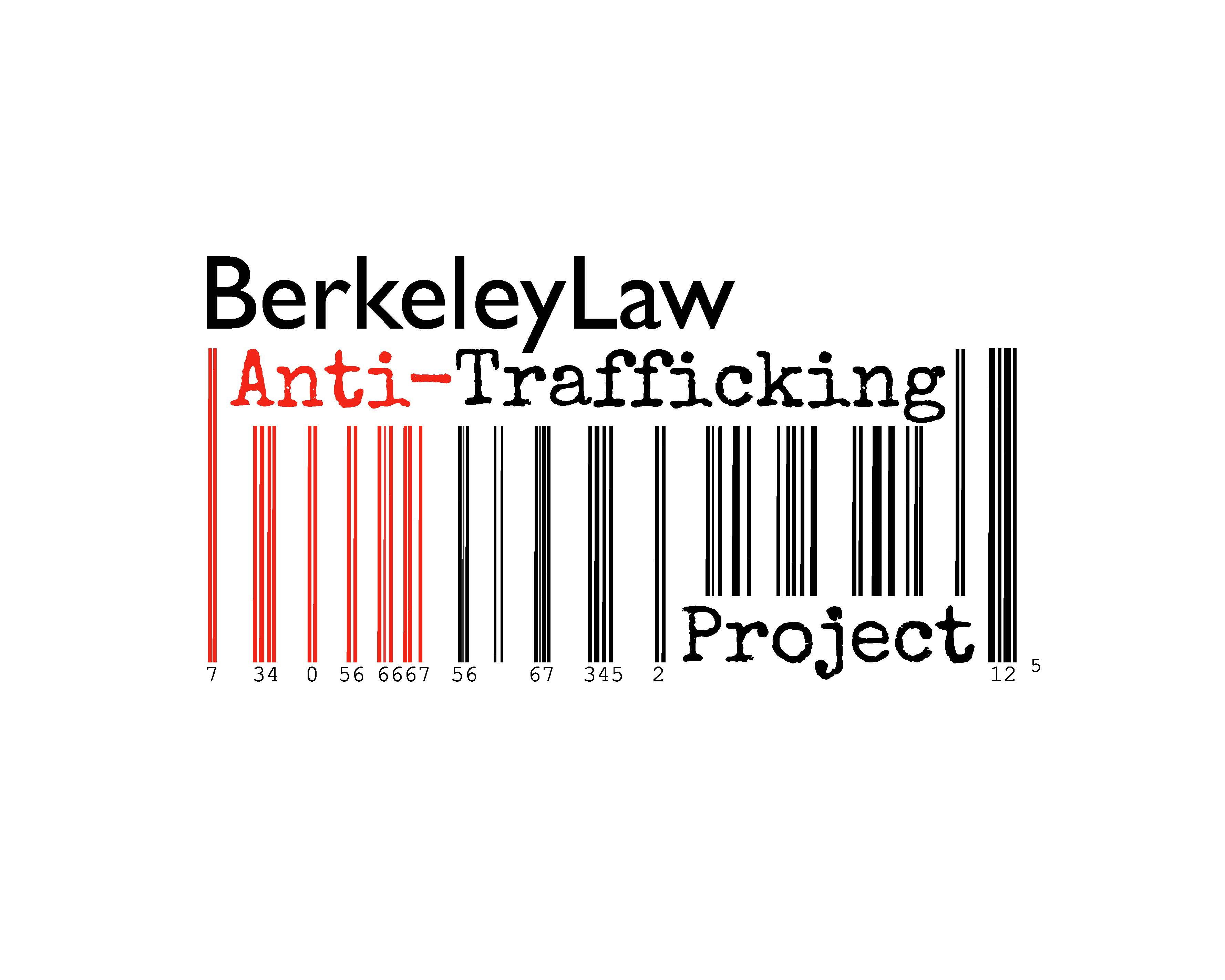 Berkeley Law Antitrafficking Project | Berkeley Law throughout Uc Berkeley Academic Calendar