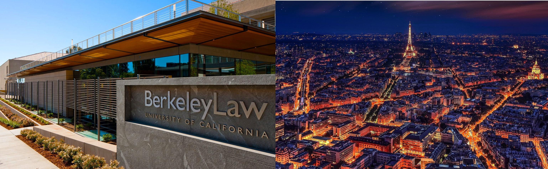 Berkeley Law Compliance Academy | Berkeley Law pertaining to Berkeley Law Academic Calendar