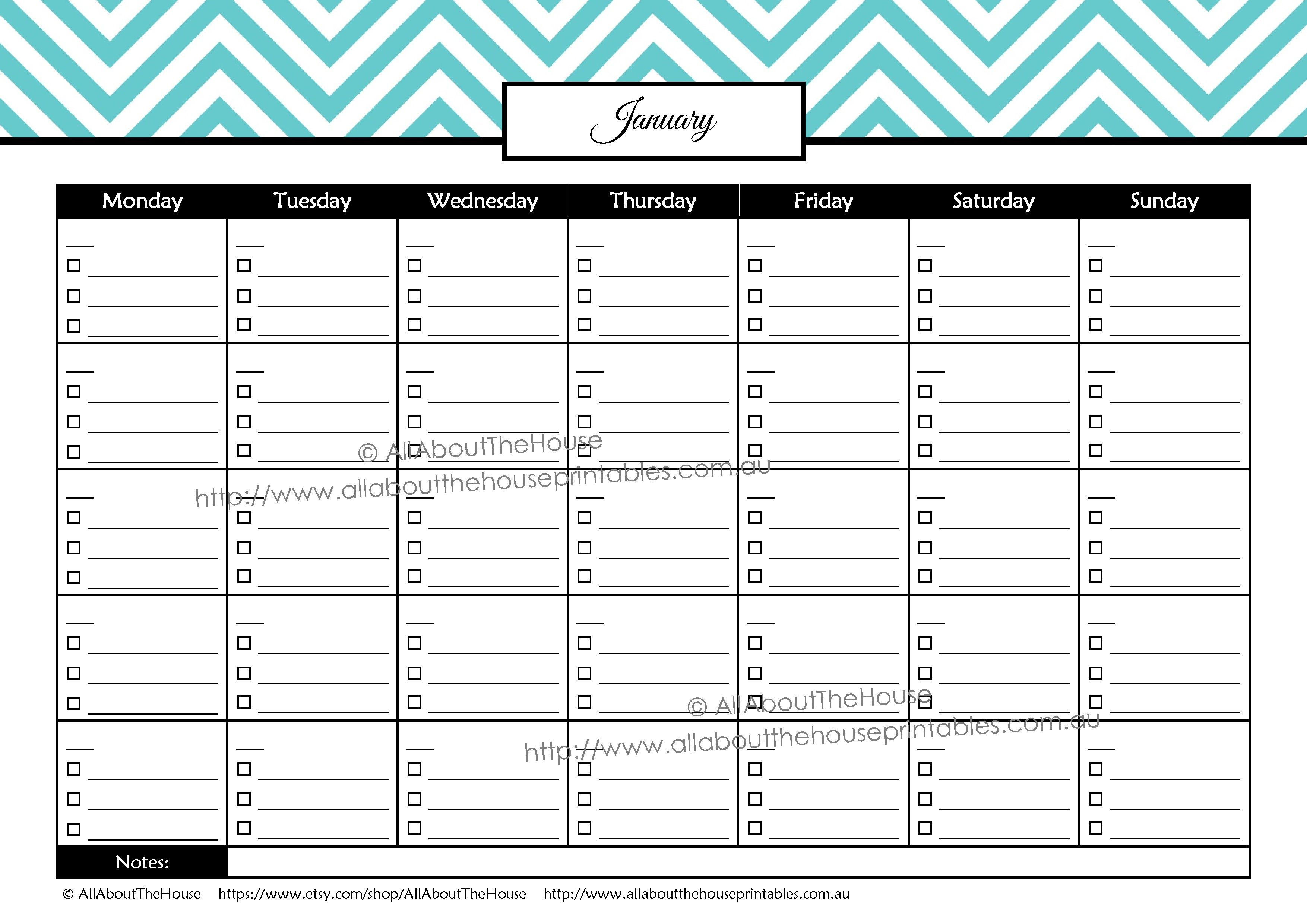 Bill Pay Calendar Allaboutthehouse Printables Printable Bill with Bill Pay Calendar Printable