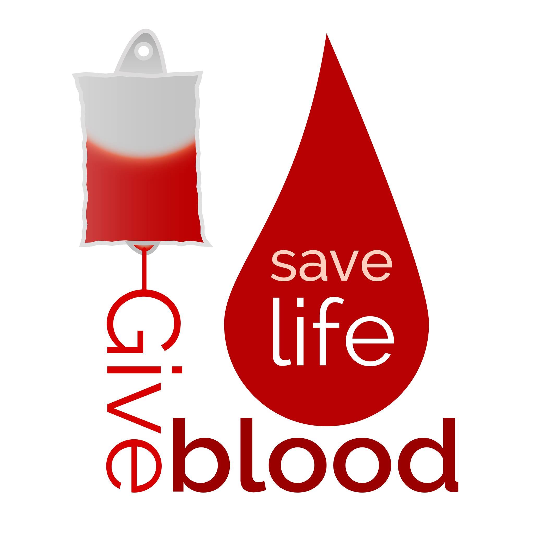 Bloedskenkblood Donation   Newton Technical High School for Eastern Cape School Calendar