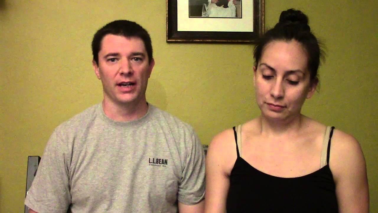 Body Beastinsanity Max 30 Hybrid Week 2 Recap  Youtube with Body Beast Max 30 Hybrid