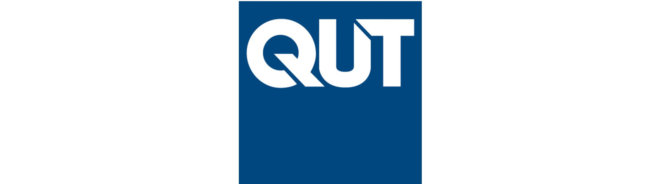 Brisbane Universities Languages Alliance – Take Your Degree with regard to 2020 Qut Academic Calendar