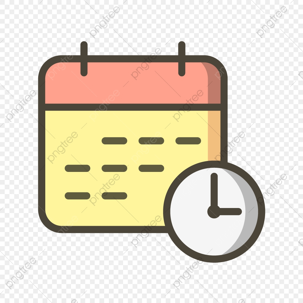 Business Deadline Vector Icon, Business Icon, Deadline Icon pertaining to Deadline Icon Png