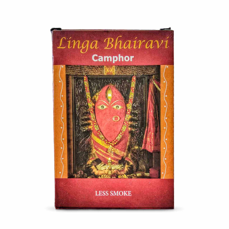 Buy Linga Bhairavi Camphor Online | Isha Shoppe in Linga Bhairavi Calendar