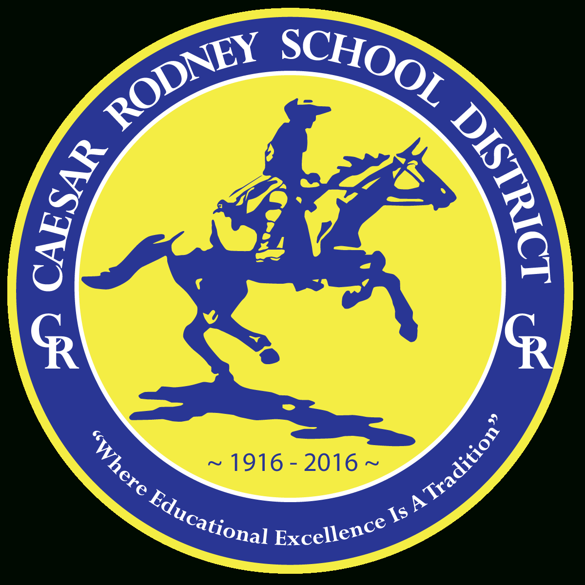 Caesar Rodney School District | Teaching | Pinterest pertaining to Appoquinimink School District Calendar