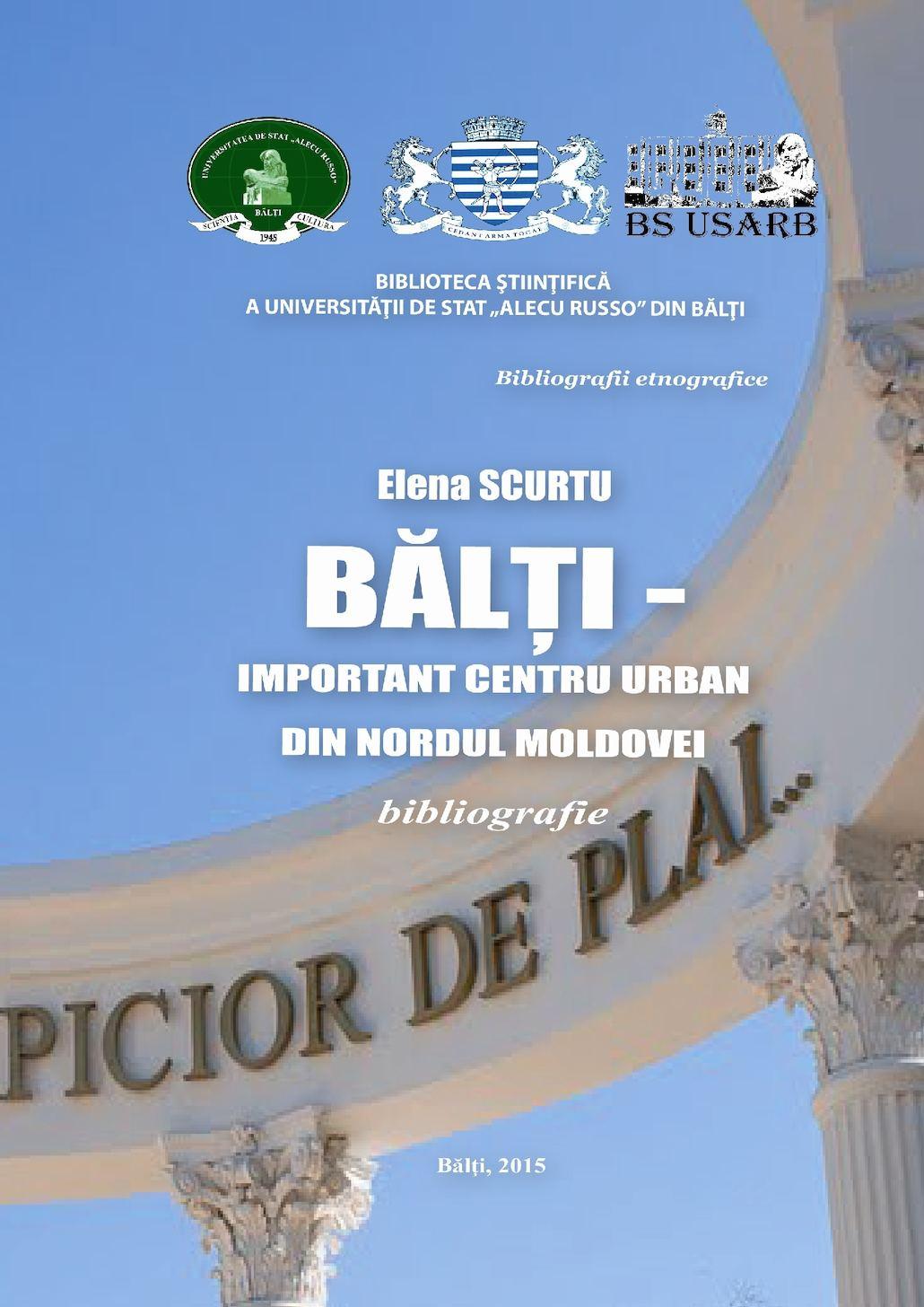 Calaméo  Bălţi  Important Centru Urban Din Nordul Moldovei regarding Calendar Sanatate Si Frumusete 2020